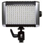 Luma Daylight On-Camera LED Light Fixture