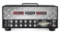 Mesa Boogie MINI-RECTIFIER-25 Mini Rectifier Twenty Five 25W 2 Channel Tube Guitar Amplifier Head