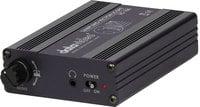 Datavideo Corporation VS-100 Sampling Video Scope