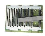 Yamaha Mixer FD2 PCB