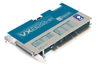 Digigram VX822HR  PCI Multichannel Sound Card VX822HR