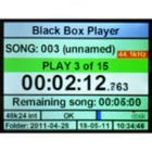 Black Box Player Upgrade