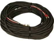 250 ft. Coaxial Digital BNC Snake for VENUE D-Show System