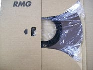 "RMGI SM900-34630 1/4"" x 2500 ft Recording Tape on Hub without Box"