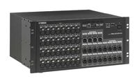 Yamaha RIO3224-D 32 In x16 Out Digital Stage Box