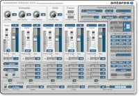 Antares Vocal Toolkit Native