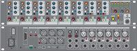 APB PROSPEC-2U6M2S  Mixer, 2RU
