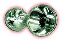 12V, 30W Par 46 Lamp, Sealed Beam