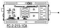 FC-2-215-1CA