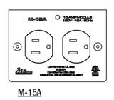 M-15A