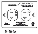 Wiring Diagram For Photocell Get Free Image About besides wiringdiagrams21   wp Content uploads 2009 05 hyundai Tiburon Coupe Wiring Diagram moreover 12 Volt 2 Pin Plug likewise Homeinspectionpoints as well Craghoppers Men S T Shirts. on wiring diagram for lights and outlets