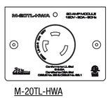 M-20TL-HWA