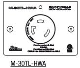 M-30TL-HWA