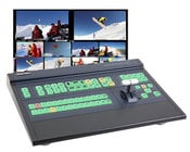 Datavideo Corporation SE2800-8 8 input HD Video Switcher
