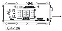 FC-4-1CA