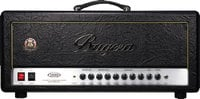 120W 2-Channel Tube Guitar Amplifier Head