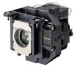 Epson V13H010L57  Projector Lamp for Epson 450W,460 and 450WI