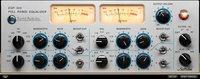 Softube EQF-100-EQUALIZER EQF-100 Equalizer Summit Audio EQ Software Plug-In - VST3/AU/RTAS/AAX