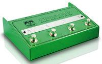 Amp Selector