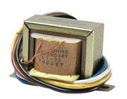 Atlas Sound LT72 4 Watt Transformer, 25/70.7V LT72