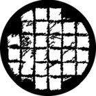 Soft Grid Gobo