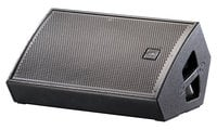 "DAS Audio ACTION M12 12"" Stage Monitor"