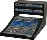 Studio Series Rack Shell Case for PreSonus SL1642