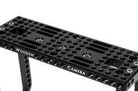 for Blackmagic Design's Cinema Camera