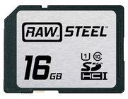 RAWSDHC16GBU1