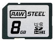 RAWSDHC8GBU1