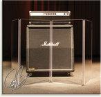 "Clearsonic JB-4 34"" x 72"" Joe Bonamassa Signature 4-Section Acoustic Isolation Panel"
