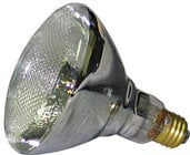 Lightronics Inc. BULB38-150  150W Lamp for PAR38 Lighting Fixture