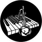 Piano Bar Gobo