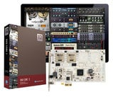 UAD-2 DUO Core PCIe DSP Accelerator Package
