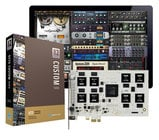 UAD-2 OCTO Custom PCIe DSP Accelerator Package