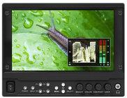V-LCD70MD