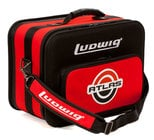Altas Pro Pedal Bag