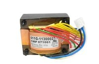 Line 6 Spider Valve Amp Transformer