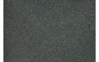 "Grundorf Corp 71-031 1 Square Feet of 1"" High Density Foam 71-031"