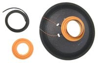 Recone Kit for TFL-760H