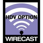 Telestream HDV-OPTION-MAC  Wirecast HDV Option for MAC