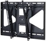 "Universal Flat-Panel Mount for 37""-61"" Flatscreens"