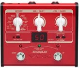 Vox STOMPLAB-1B StompLab IB Multi-Effects Bass Pedal