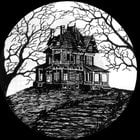 Apollo Design Technology SR-0069 Glass Gobo, Haunted House Jesse Guess
