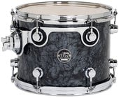 "DW DRPF0912ST 9"" x 12"" Performance Series Tom in FinishPly Finish DRPF0912ST"