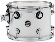 "DW DRPL0912ST 9"" x 12"" Performance Series Tom in Lacquer Finish DRPL0912ST"