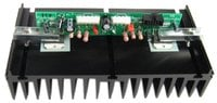 Line 6 50-00-0163 Line 6 Flextone Power Amp PCB