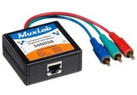 MuxLab MUX-500050 Male RGB Balun MUX-500050