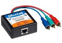 MuxLab MUX-500051 RGB Balun, Female