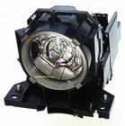 Hitachi LC-DT00873 Replacement Lamp for CPSX635 Projector